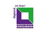 guenzburger