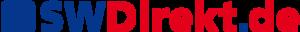 logo_swdirekt