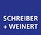 schreiber-weinert.de Logo