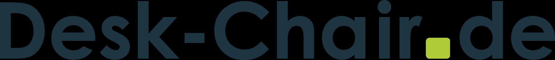 desk-chair.de-Logo
